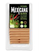 Mexicana Original - Mexicana Vegan Slices (1 x 200g)