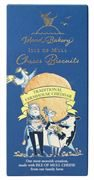 Island Bakery-Mull Cheese Biscuit Trad F'house Ched(12x100g)