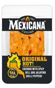 Mexicana Original - Mexicana Wedge (1 x 200g)