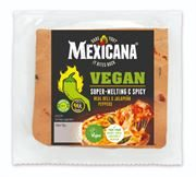 Mexicana Original - Mexicana Vegan Block (1 x 200g)