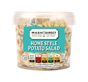 Mash Direct - GF Homestyle Potato Salad (6 x 200g)