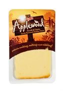 Applewood - Applewood Wedge (1 x 200g)